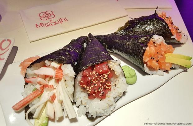 miss-sushi-temakis
