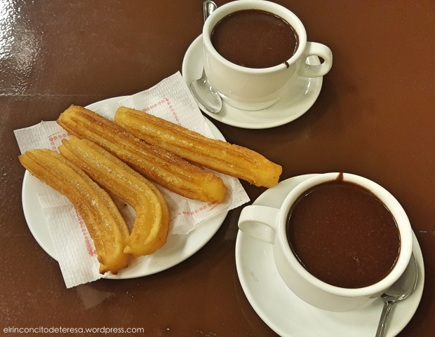 dulcinea-chocolate-churros