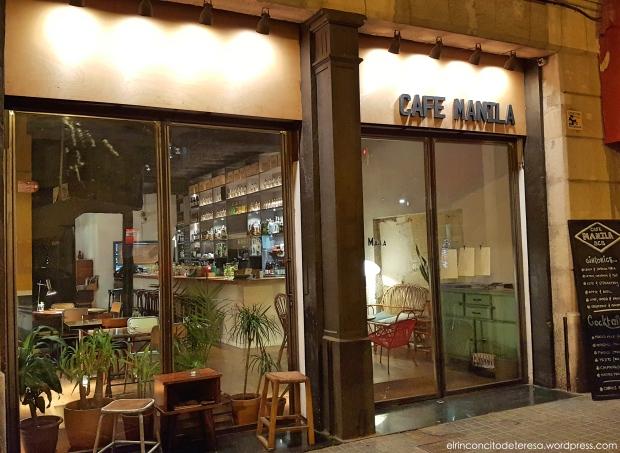 cafe-manila-entrada