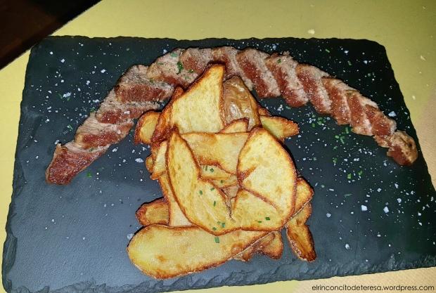 cafe-manila-presa-cerdo-patatas
