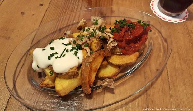 la-porca-patatas-bravas