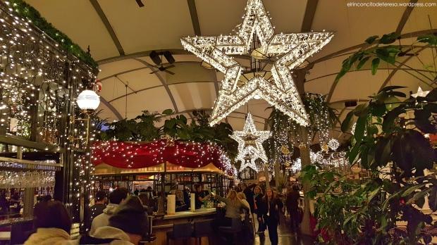 nacional-decoracion-navidad