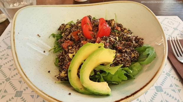 sirvent-ensalada-quinoa