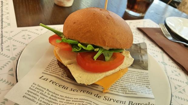 sirvent-veggie-burguer