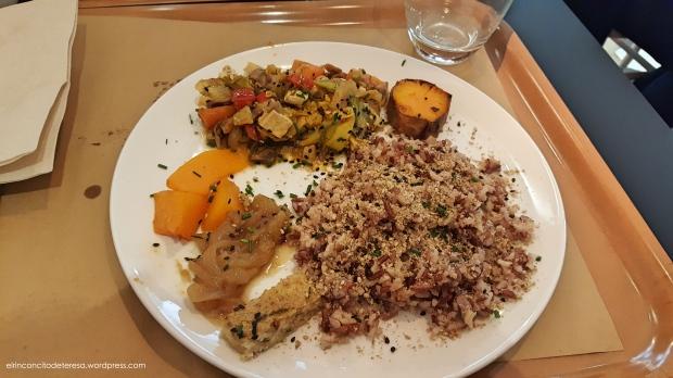 2y-macrobiotica-arroz