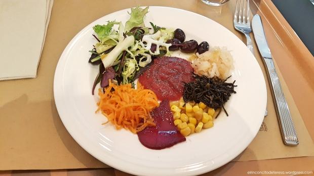 2y-macrobiotica-ensalada
