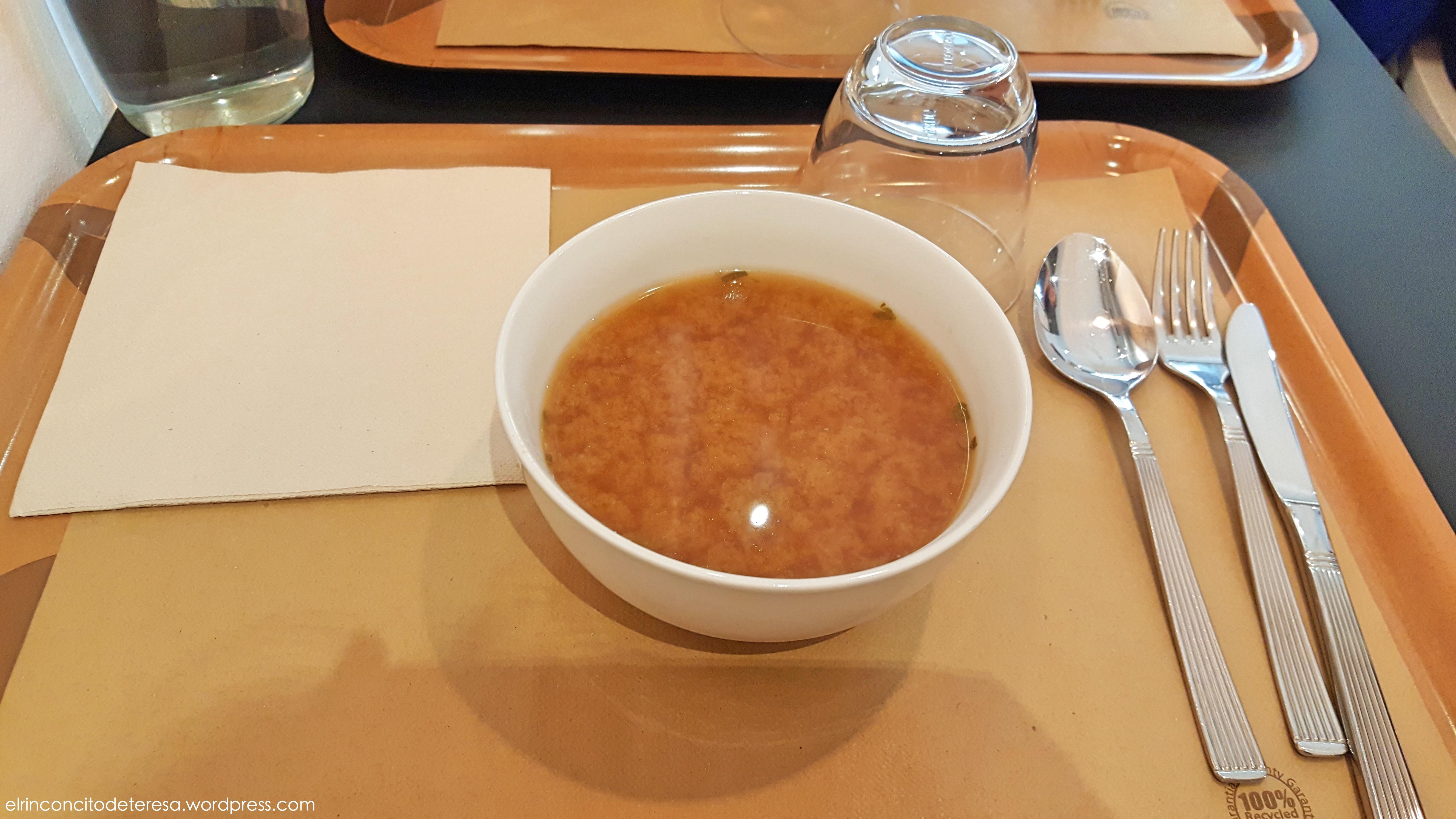 2y-macrobiotica-sopa-miso