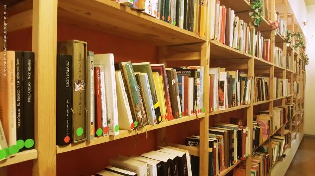 babelia-estanteria-libros