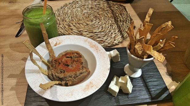 chaitea-hausfood-hummus-berenjena