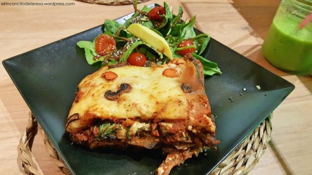 chaitea-hausfood-lasana-berenjena