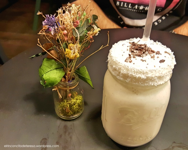 greenandberry-coco-nana-smoothie