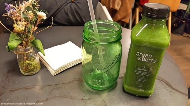 greenandberry-kryptonite-juice