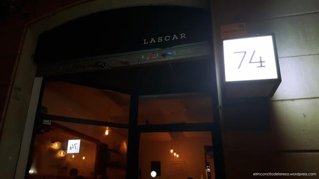 lascar74-entrada