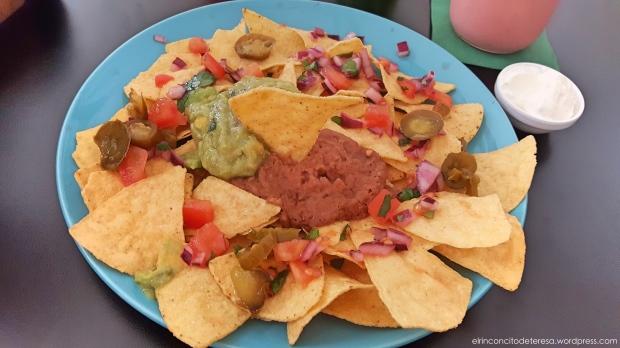 tropico-nachos
