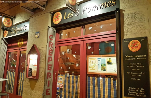 creperie-3-pommes-entrada