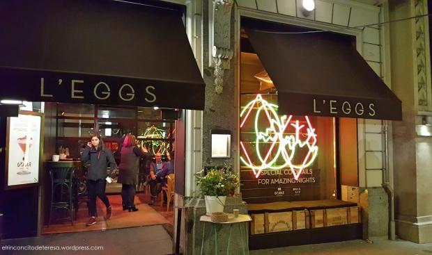 leggs-entrada