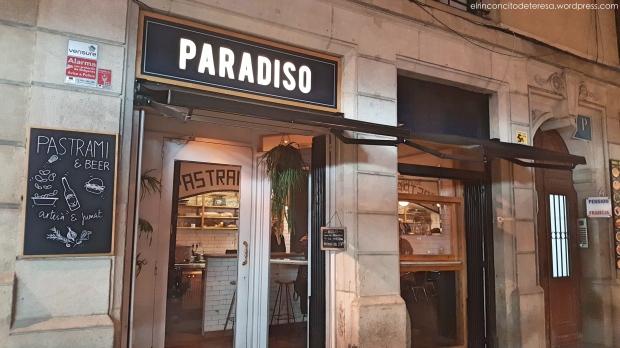 paradiso-pastrami-entrada