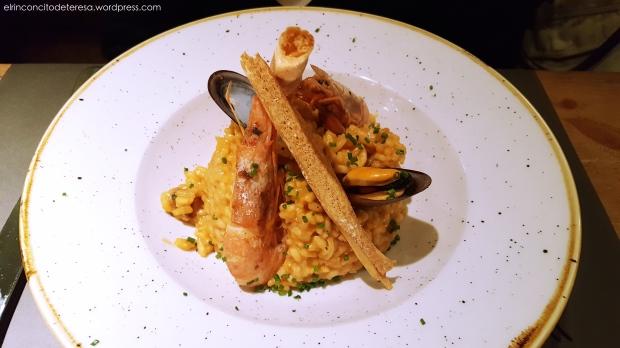 parker-barcelona-arroz-senyoret