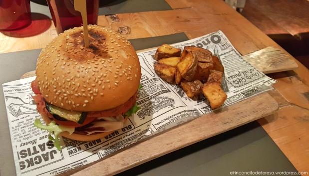parker-barcelona-hamburguesa-veggie