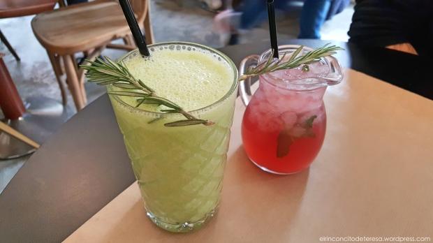 auto-rosellon-zumo-verde-limonada-rosa