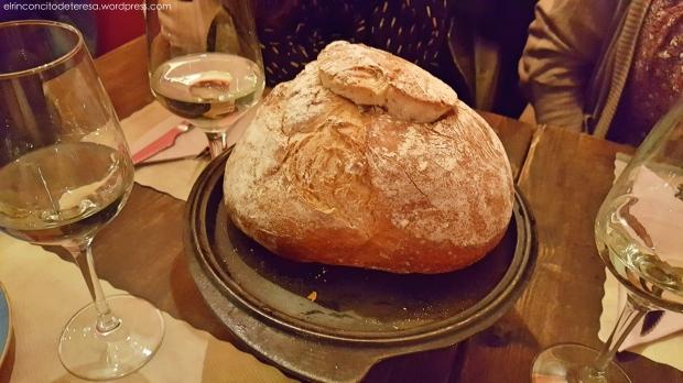 cheeses-art-fondue-pagesa