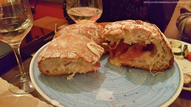 cheeses-art-pan-fondue-jamon-queso