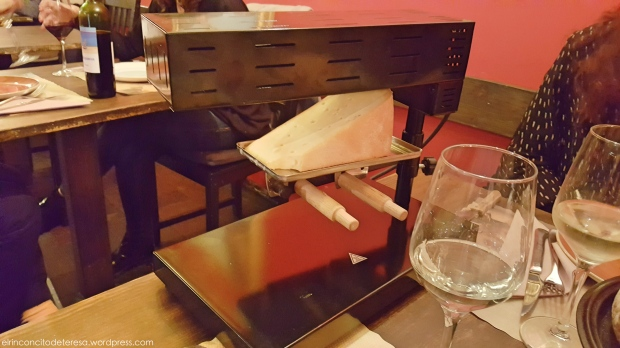 cheeses-art-raclette