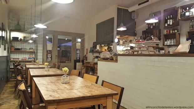 family-room-cafe-decoracion-interior