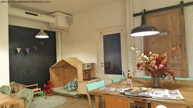 family-room-cafe-espacio-niños