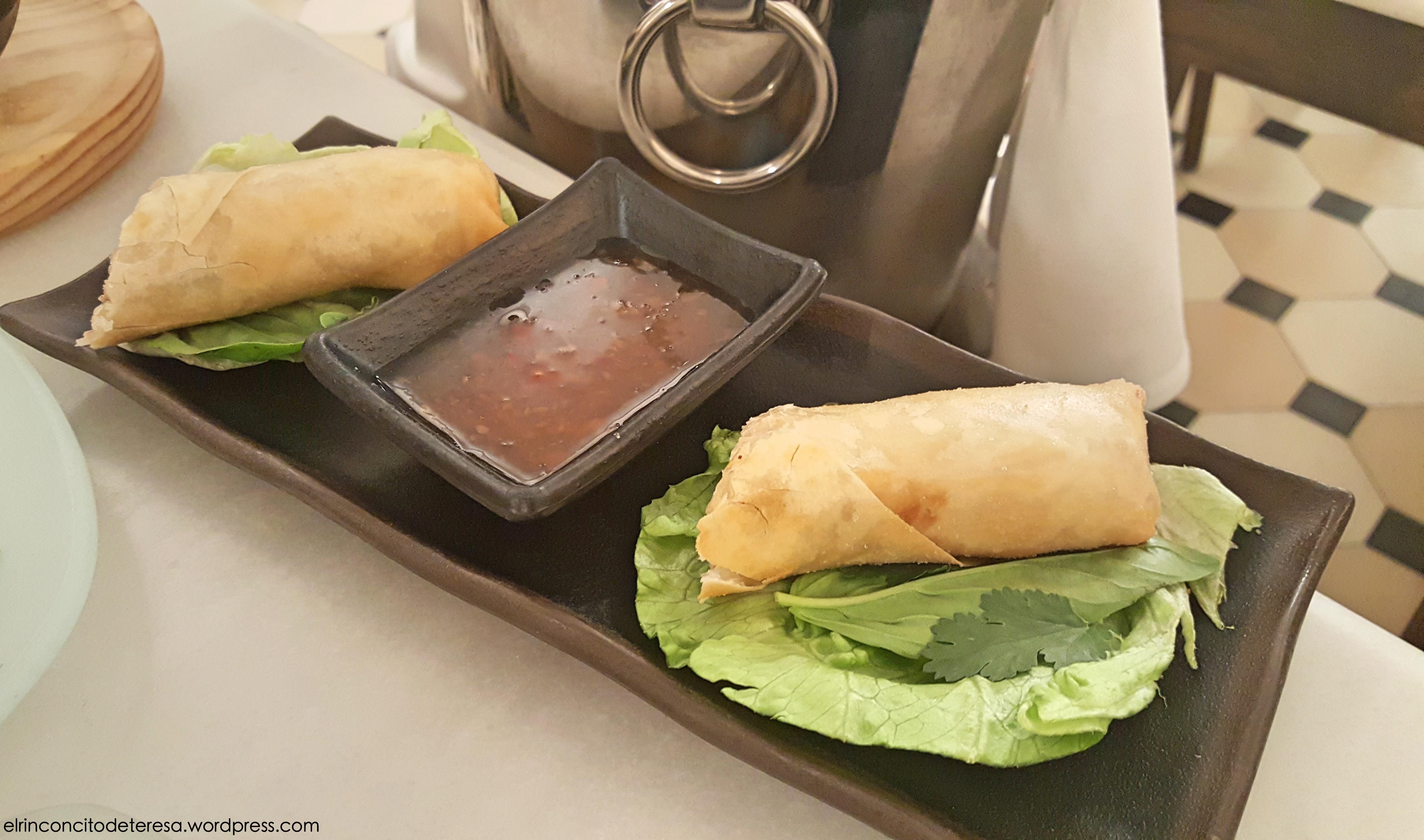 lateral-rollito-vietnamita