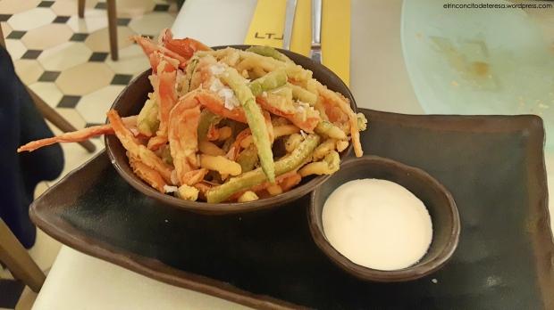 lateral-tempura-verduras