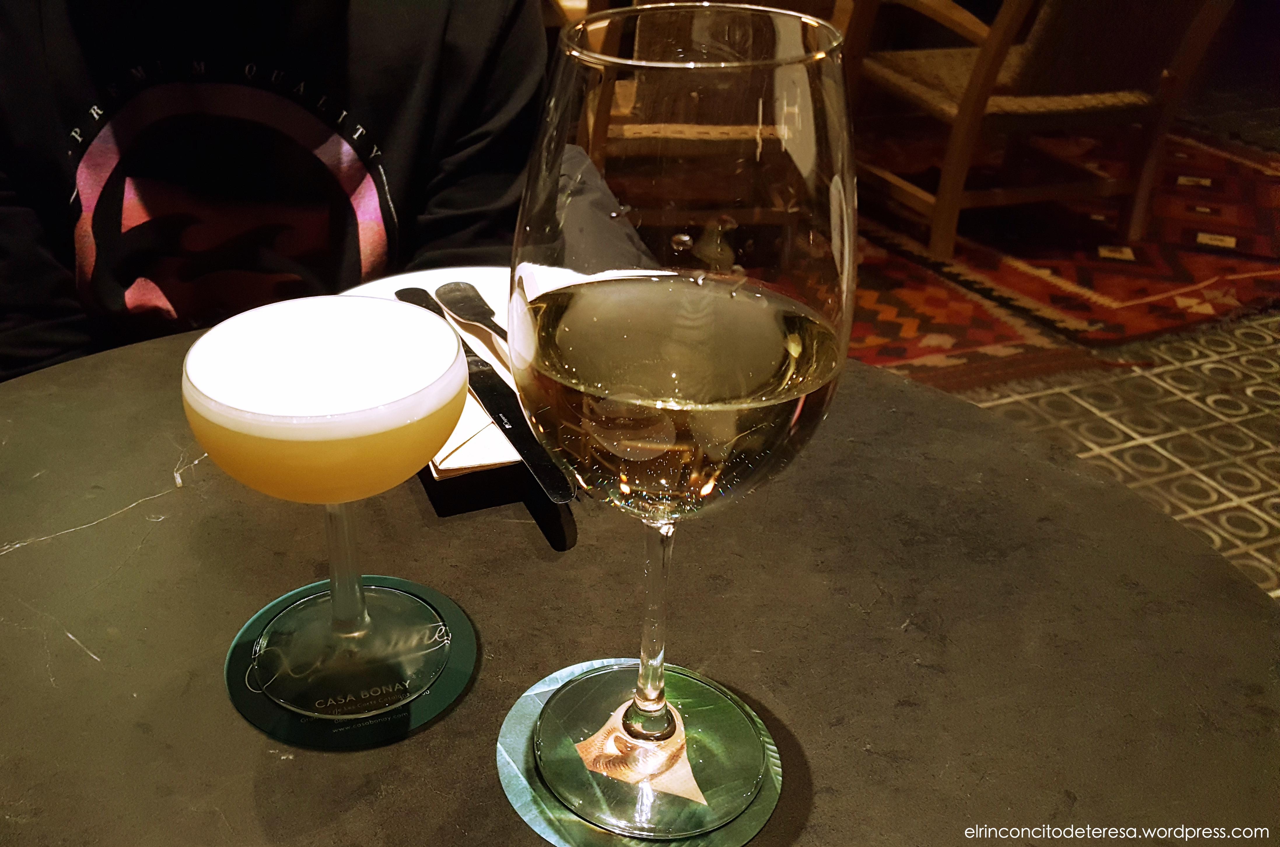 libertine-casa-bonay-coctel-vino