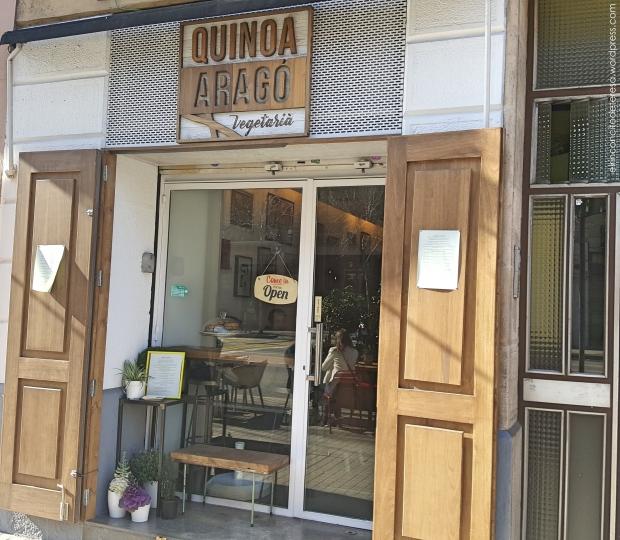 quinoa-arago-entrada