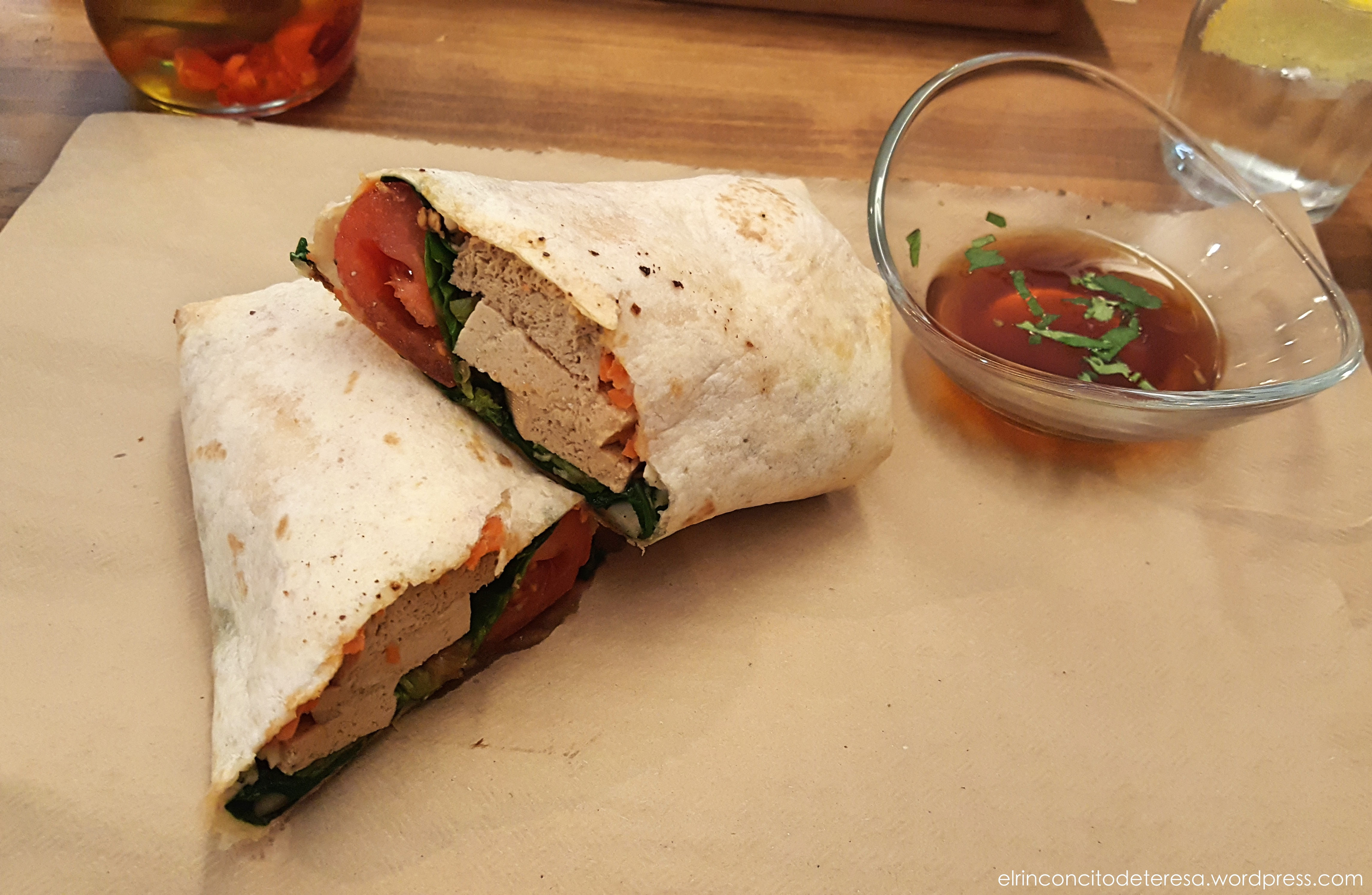 quinoa-arago-wrap-tofu