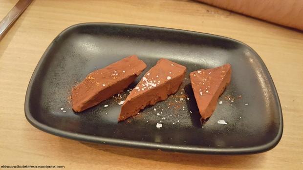 quinoa-arago-trufa-chocolate-garam-masala