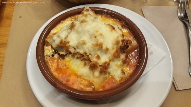 amaltea-vegetariano-lasaña-vegetal