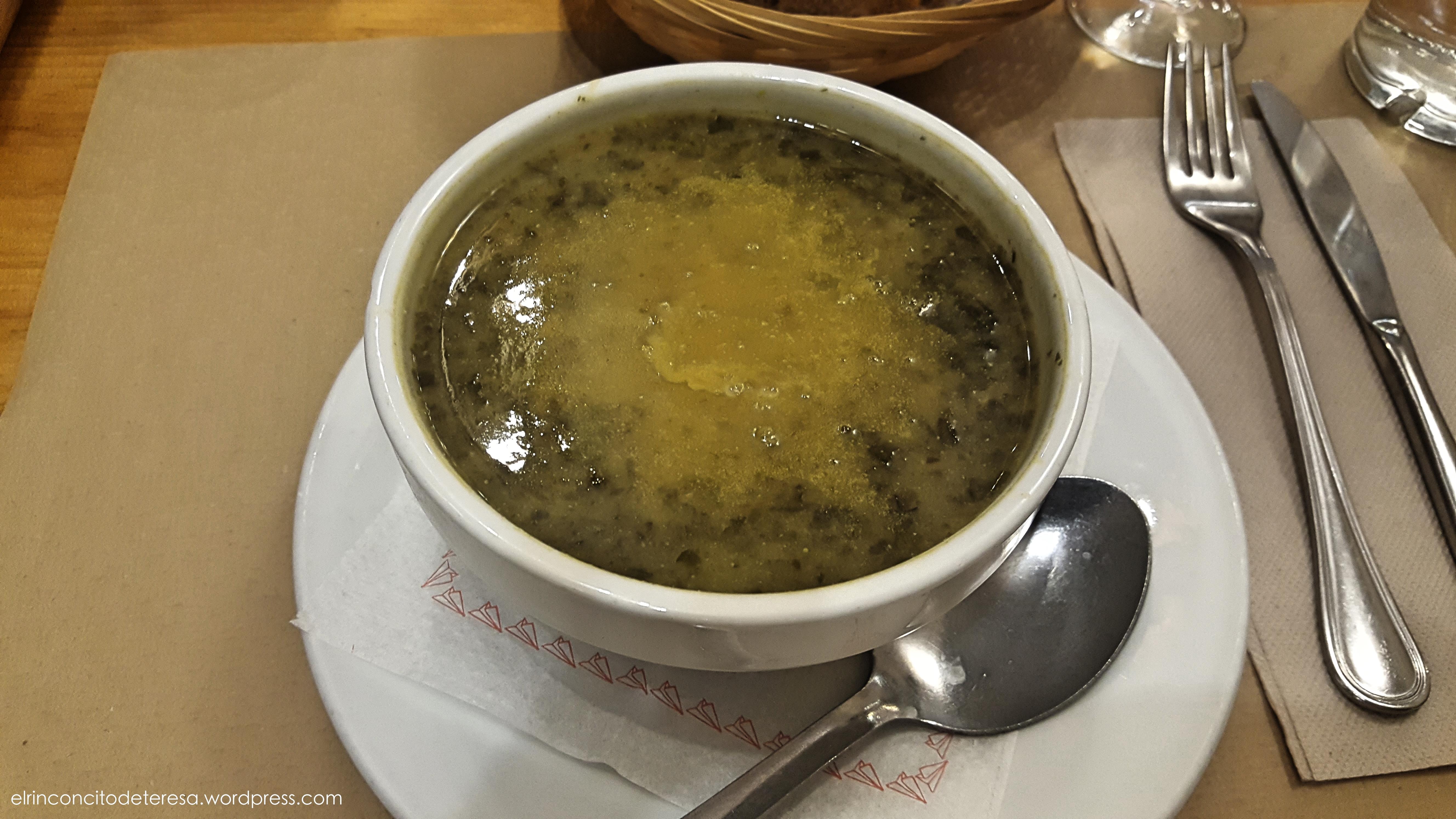 amaltea-vegetariano-sopa-quinoa-miso