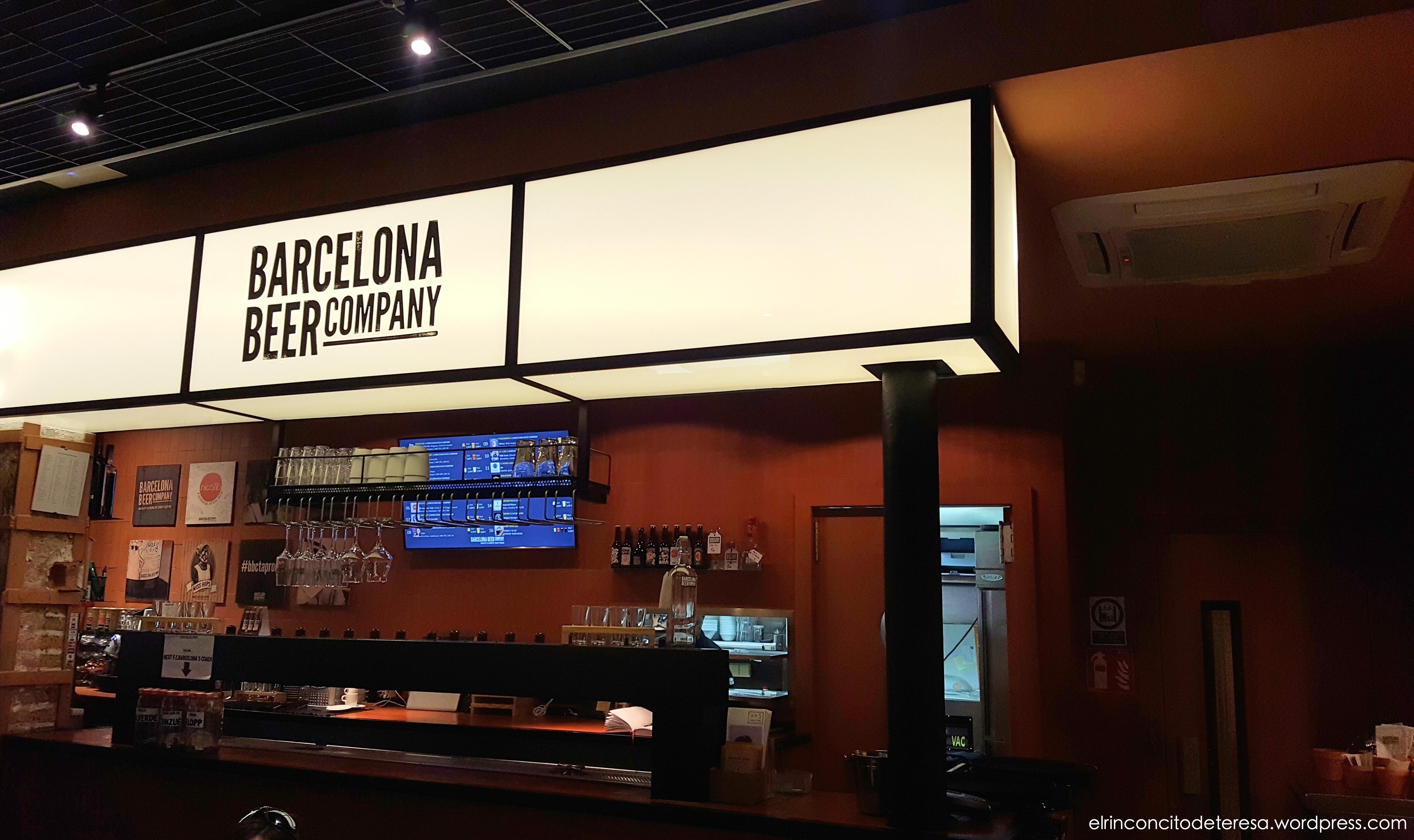 barcelona-beer-company-barra