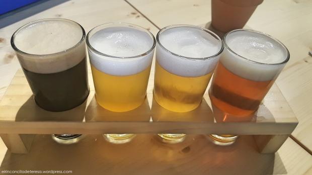 barcelona-beer-company-cervezas-mix