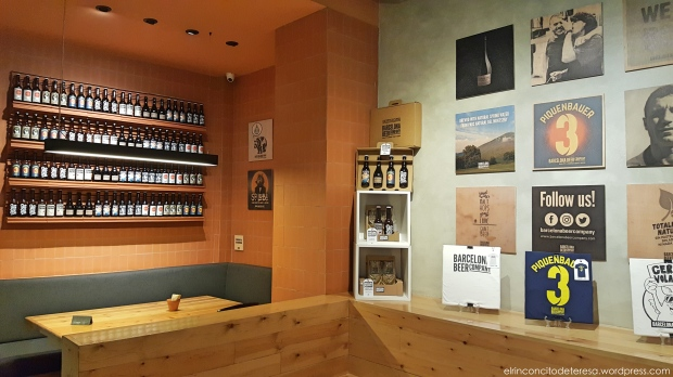 barcelona-beer-company-decoracion