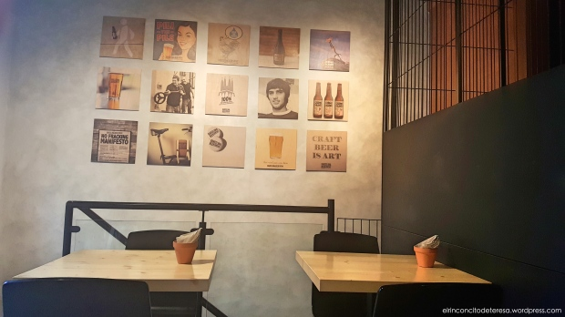 barcelona-beer-company-mesas