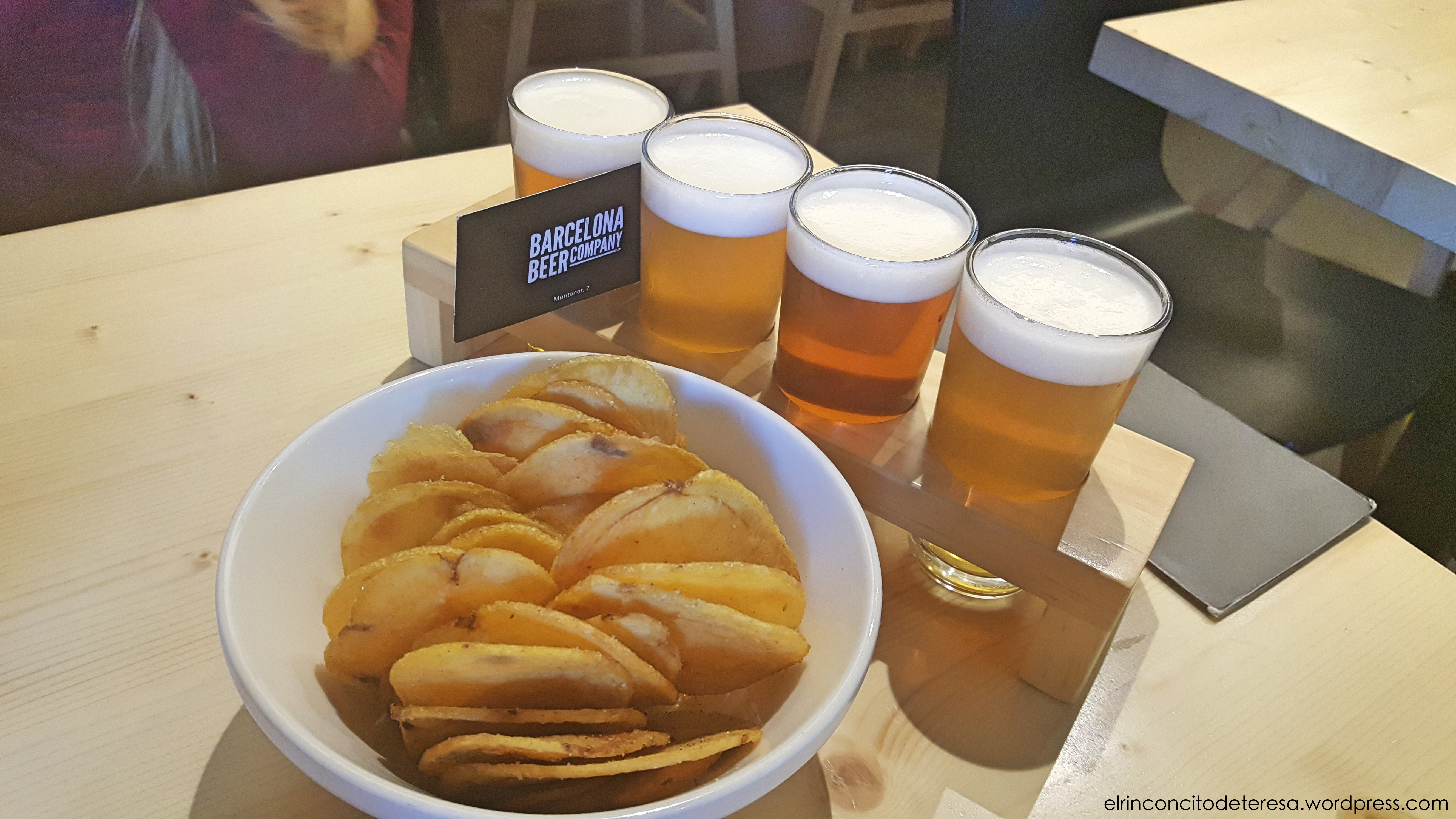 barcelona-beer-company-patatas-chips