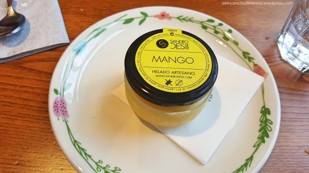 bellavista-jardin-norte-sorbete-mango