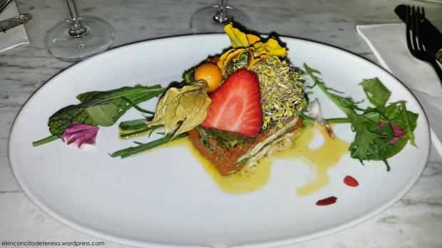 flax-kale-raw-vegan-lasaña