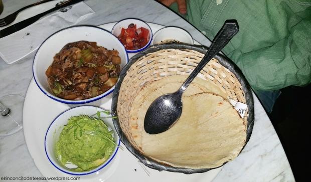 flax-kale-tacos