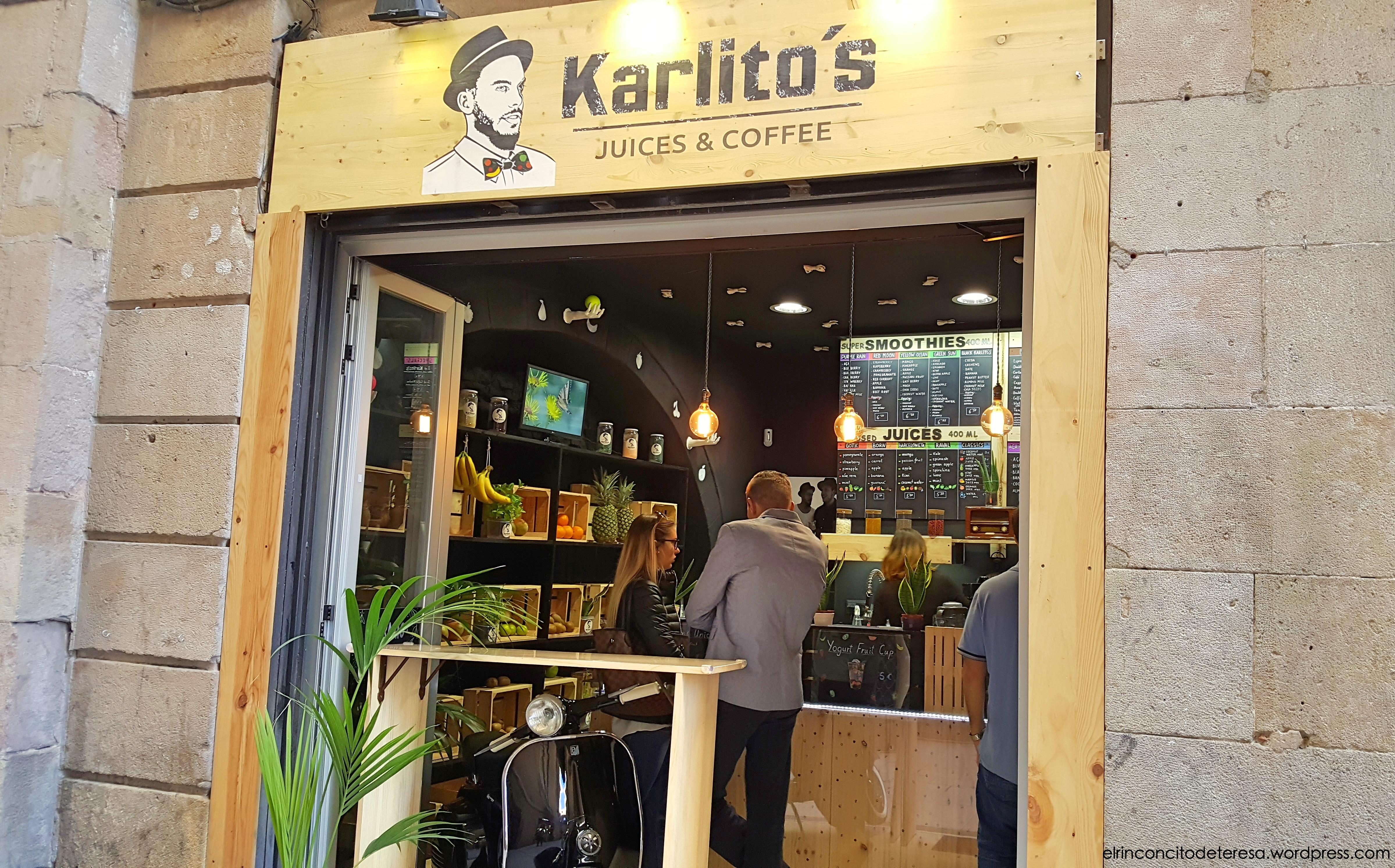 karlitos-entrada