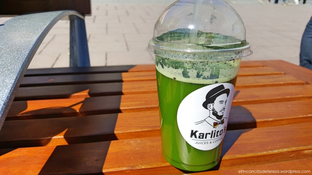 karlitos-green-juice