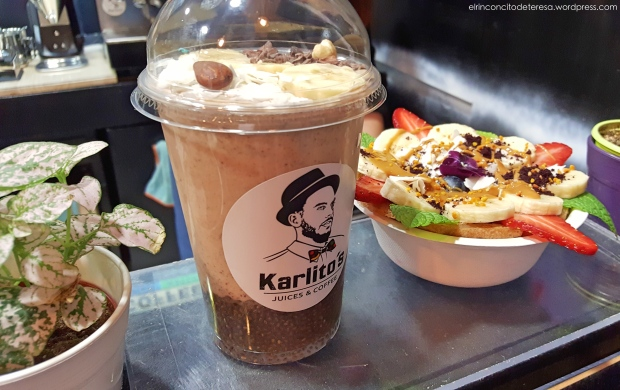 karlitos-smoothie-chia-coco