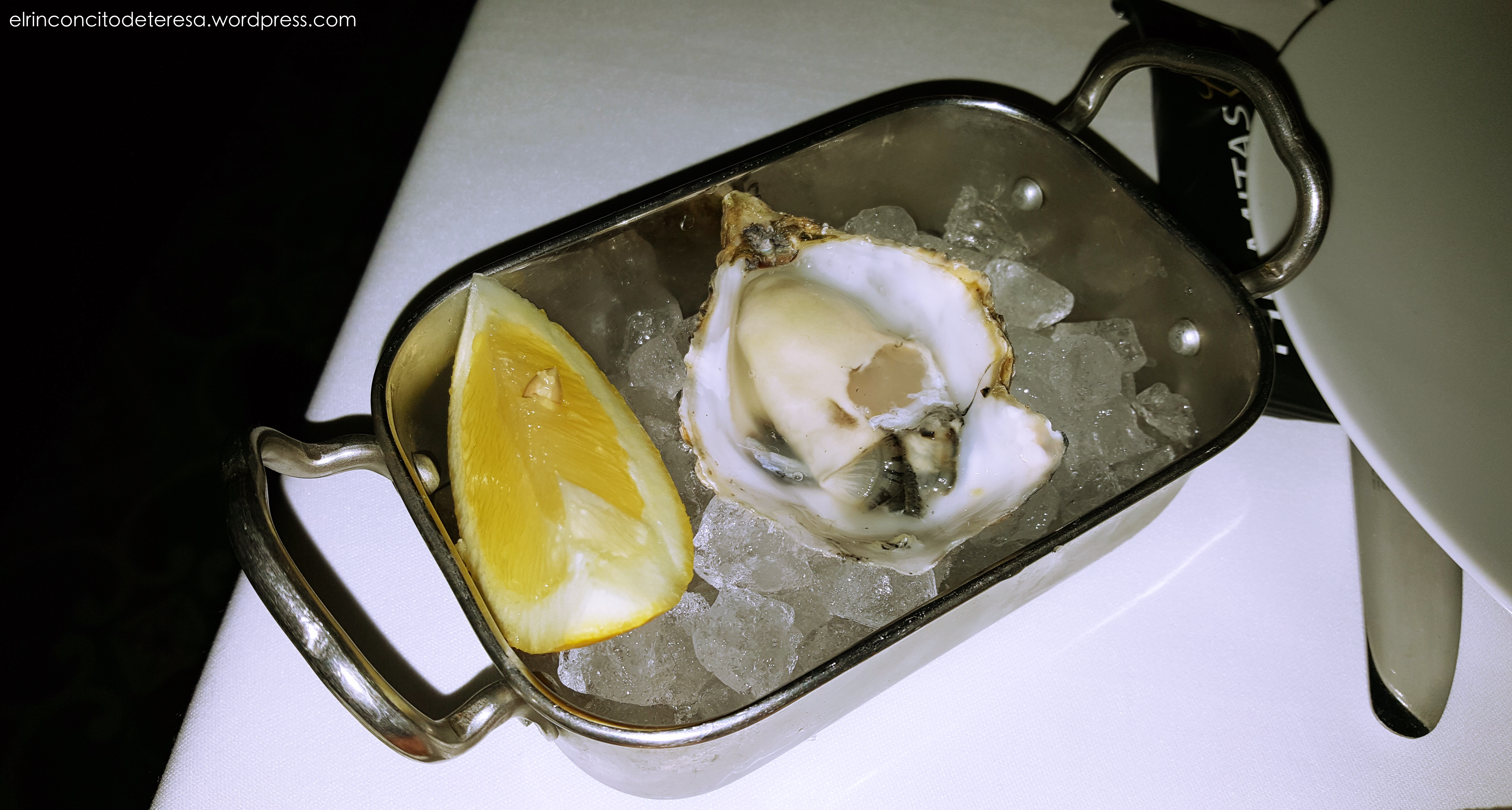 alba-granados-ostra-natural