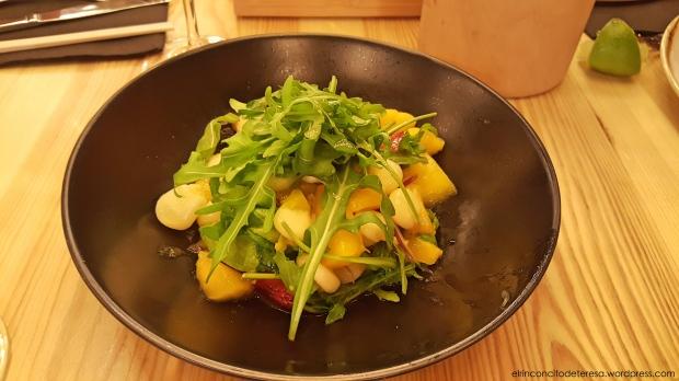 bao-bar-ceviche-vegetal